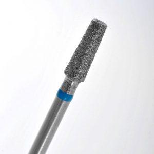 Diamant Fräser Zylinder Nagelkosmetikbedarf