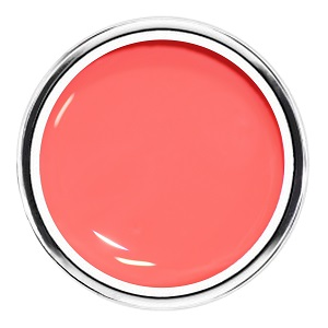 Gelb/Pink/Orange/Rot/Violett