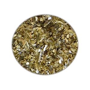 Goldsplitter Metall für Nailart
