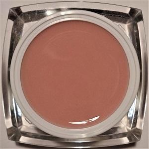 UV Aufbaugel rosa